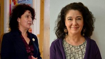 """O profesoară din Oradea a murit la doar câteva zile după ce se vaccinase. """"Nu este nicio legătură"""""""
