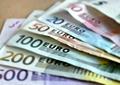 Curs valutar BNR, azi, marți, 21 septembrie 2021. La cât a fost cotat un euro