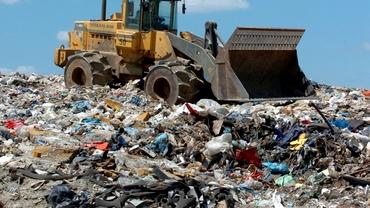 Prejudiciu de 25 de milioane de lei pentru statul român într-un dosar de evaziune. Reciclare fictivă a 38 de mii de tone de deșeuri