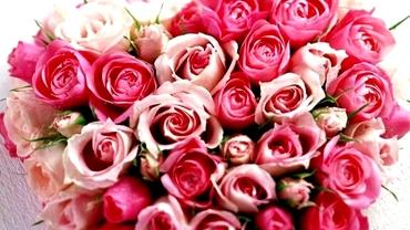 8 martie, Ziua Internaţională a Femeii! Ce semnificaţii are!