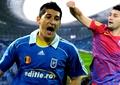 """Florin Costea, interviu înainte de FC U Craiova – FCSB: """"Sper să câștige Universitatea!"""" Exclusiv"""