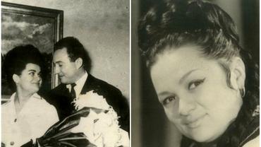 Drama neștiută a Mărioarei Tănase. Legătura dintre regretata artistă și Anamaria Prodan Reghecampf