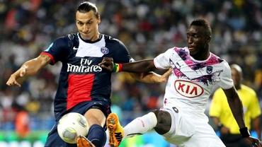 PARIURI. Meci GREU în Cupa Franţei. Criză fără precedent la Paris
