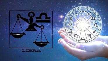 Ești născut în zodia Balanță? 5 lucruri care te caracterizează cel mai bine