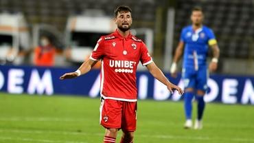 Fanatik a aflat sumele halucinante pe care le cer spaniolii care au dat-o în judecată pe Dinamo! Clubul, în pragul colapsului. Exclusiv