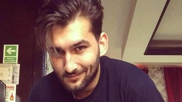 Sică Dumitrescu, fiul lui Ilie Dumitrescu, condamnat pentru trafic de droguri. Ce pedeapsă a primit