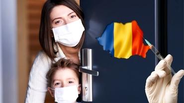 Analiză. România, beneficii reduse pentru persoanele vaccinate. Restricţiile îi afectează la fel atât pe cei nevaccinaţi, cât şi pe cei imunizaţi