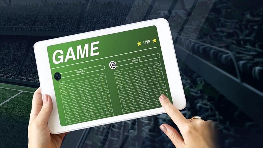 Cum să câștigi la pariuri sportive. Totul despre pariuri