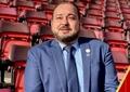 Șeicul care a vrut să cumpere Dinamo a plecat de la Charlton. Cât a durat aventura în Championship