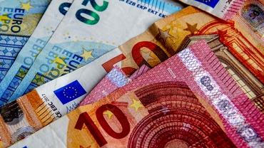 Curs valutar BNR, marți, 6 iulie 2021. Cu cât se vinde un euro. Update