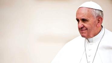 Care este numele adevărat al Papei Francisc. Cum a ajuns acesta Suveran Pontif