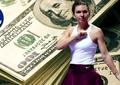 Câți bani a câștigat Simona Halep la US Open 2021. Premiu uriaş, chiar dacă a pierdut în optimi. Video