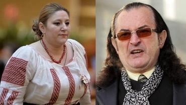 """Miron Cozma, declarații uimitoare despre Diana Șoșoacă: """"Este o speculantă"""""""