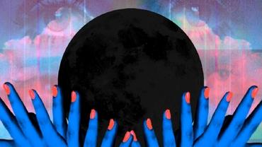 Ce să nu faci pe timp de Lună Nouă în Gemeni. Sfaturi pentru zodii