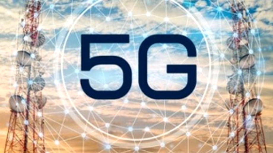 Zonele în care DIGI România are acoperire 5G. Oferta RCS - RDS pentru noua tehnologie