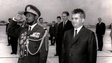 Nicolae Ceaușescu avea o uzină secretă de diamante! Secretul soțului Elenei Ceaușescu a ieșit la iveală