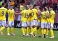 """Cresc șansele """"tricolorilor"""" de a ajunge la CM 2022. Toate calculele calificării după Macedonia de Nord – România 0-0"""