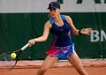 Știrile zilei din sport, luni 19 iulie. Irina Bara s-a calificat în turul 2 la Poland Open