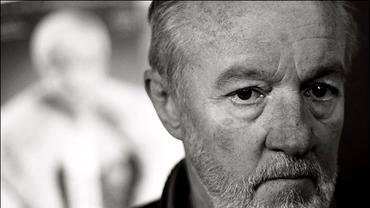 Vladimir Găitan a murit la 73 de ani. Marele actor, răpus de o boală necruțătoare