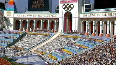 "Olimpiade boicotate. Cum a ""profitat"" România. Recorduri de neegalat!"
