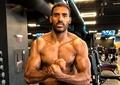 """Benny Adegbuyi nu vede cu ochi buni MMA-ul românesc: """"Nu avem un viitor strălucit! Kickboxing-ul va aduce mai multe satisfacții!"""". Exclusiv"""