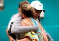 """Adio Roland Garros pentru Simona Halep?! Anunţul antrenorului: """"Ruptura musculară este destul de mare"""""""