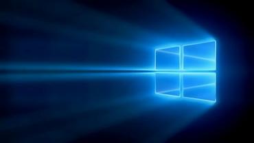 Microsoft a dat lovitura! Pe cîte calculatoare s-a instalat Windows 10 in primele 24 de ore!