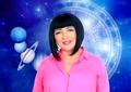 Horoscop Neti Sandu: Care sunt zodiile ce vor avea noroc cu carul! Ei vor trage lozul cel mare în perioada următoare