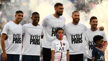 Cum revoluționează UEFA regula fair play-ului financiar! Ce înseamnă noua