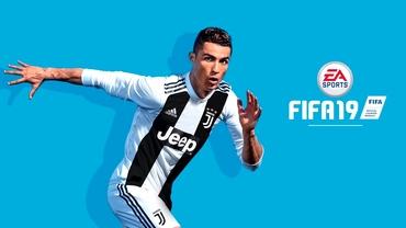 FIFA 19 demo a fost lansat! Download FIFA 19 pe PC sau PS4 aici!