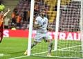Olimpiu Moruţan, decisiv în autogolul serii în Europa League! Cum s-a făcut de râs portarul lui Lazio. Video