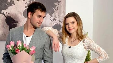 Vlad Gherman își dorește împăcarea cu Cristina Ciobănașu? Cum s-a dat de gol actorul
