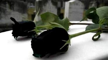 Doliu în presa din Cluj-Napoca! Directorul unui cunoscut ziar a murit la vârsta de 56 de ani