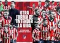 """La Liga, etapa a 38-a (ultima). Atletico Madrid e campioana Spaniei! Luis Suarez, în lacrimi: """"Messi se va bucura pentru mine!"""" Video"""