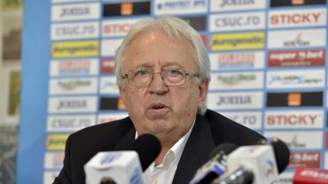 Marcel Popescu răspunde la acuzele lui Madson: