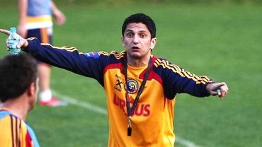 """Răzvan Lucescu le cere tricolorilor încredere totală: """"Să facă asta și orice e posibil!"""""""