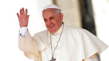 Papa Francisc, mesaj pentru români înaintea vizitei din țara noastră. Ce a spus suveranul Pontif