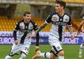 Serie B se vede în România! Cine va transmite la TV meciurile lui Dennis Man şi Valentin Mihăilă de la Parma