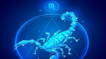 Zodia Scorpion în luna septembrie 2021. Schimbări în relațiile cu cei apropiați