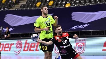 Handbalul românesc, în sistem pay-per-view! Reacții dure după decizia FRH de a-i taxa cu 5 lei / meci pe telespectatori