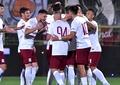 """Încă un transfer la Rapid. Fostul antrenor l-a dat de gol: """"E un jucător cu calități foarte bune"""""""