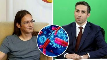 """Cât de relevantă este dozarea anticorpilor contra COVID? Cercetător de la Institutul Cantacuzino: """"Un astfel de test nu ne spune nimic"""""""