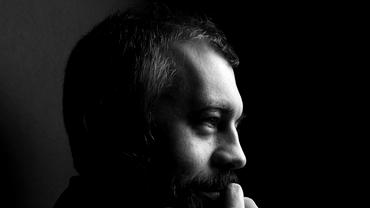 Radu Umbreș, antropolog, despre moțiunea de cenzură: