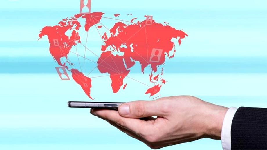 Cum activezi roamingul de la Digi atunci când pleci din țară. Cea mai rapidă metodă de la RCS RDS