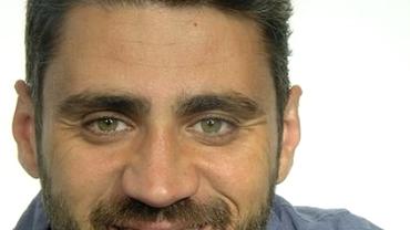 Fiul Zinei Dumitrescu a fost dezmoștenit! S-a aflat motivul după incinerare