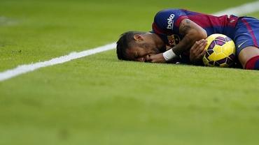 """Atac DUR la Neymar: """"Atitudinea lui este extrem de enervantă"""""""