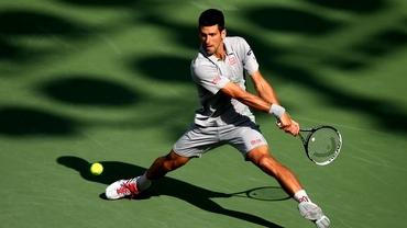 Djokovici, victorie RECORD cu Nadal. Sîrbul e CAMPION la Miami!
