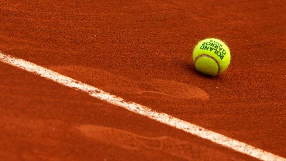 Pariurile ZILEI la Roland Garros: tu pe care MIZEZI?