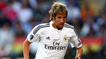Coentrao a lăsat pe Real Madrid! Era ultimul portughez rămas pe Santiago Bernabeu
