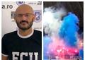 5 momente cruciale în revenirea Craiovei lui Mititelu în Liga 1. Drumul de la meciurile cu Podari, la duelurile cu FCSB și CFR